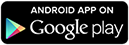 Android app on Google Play